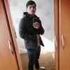 Амин, 20, г.Киселевск