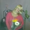Инна, 36, г.Ставрополь