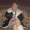 Томара, 54, г.Горно-Алтайск