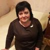 Нина, 43, г.Полтава