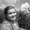 Ирина, 16, г.Самара
