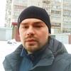 Сергій, 26, Хмельницький