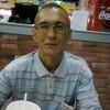Мейрам, 47, г.Кокшетау