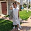 Галя, 52, г.Тель-Авив-Яффа