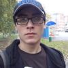 Макс, 20, г.Саранск
