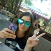 Дияна, 22, г.Ташкент