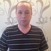 Александр, 40, г.Чебоксары