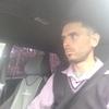 Вадим, 29, г.Истра