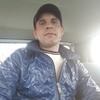 Фёдор, 36, г.Краснодар