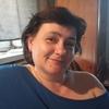Olga, 47, г.Запорожье