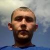 Виталя, 27, г.Пыть-Ях