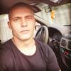 Андрей, 26, г.Уварово