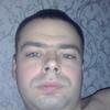 Nikolas5757, 29, г.Киев