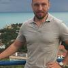 Aleksey, 33, г.Москва