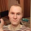 Фил, 22, г.Пермь
