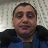 Камо, 42, г.Солнцево