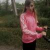 Marinka-Masha, 16, г.Одесса