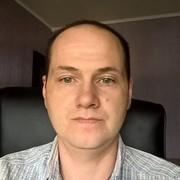 Игорь 50 Наро-Фоминск