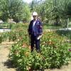 abdil1 ismailov, 52, г.Кзыл-Орда