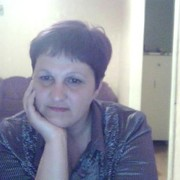 aneta 43 года (Овен) на сайте знакомств Боровского