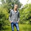 Andrey, 26, Skvyra