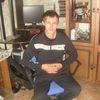 дима, 36, г.Заволжье