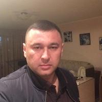 Андрей, 40 лет, Дева, Хабаровск