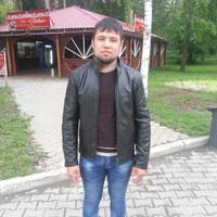 Алик, 30 лет, Близнецы, Екатеринбург