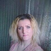 POBEDOCHKA, 33 года, Дева