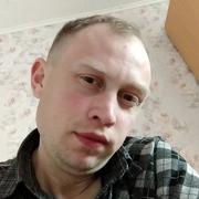 Андрей 31 Краснотурьинск
