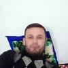 Alsher, 35, Qurghonteppa