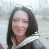Valentina, 34, г.Воронеж