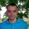 Роман, 33, г.Ступино