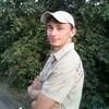 Сергей, 31, г.Инжавино