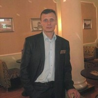 Николай, 46 лет, Весы, Екатеринбург