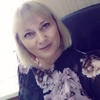 Зинаида, 56, г.Томск