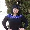 Вероника, 35, г.Хмельницкий