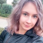 Анастасия 21 Донецк