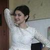 anastasiya, 30, Balezino
