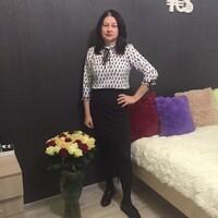 Юлия, 43 года, Скорпион, Нижний Новгород
