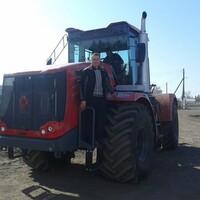 Сергей, 34 года, Овен, Макинск