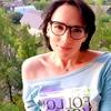 Elena, 30, Kolchugino