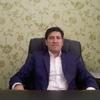 Kamol, 36, г.Худжанд