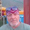 yuriy, 64, Irkutsk