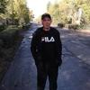Игорь, 30, г.Бишкек