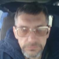 Сергей, 53 года, Близнецы, Петропавловск-Камчатский