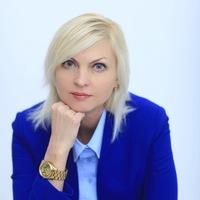Svetlana, 48 лет, Телец, Москва
