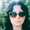 nelia, 31, г.Самара