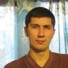 Юрий, 36, г.Инта