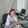 Ольга, 37, г.Выборг